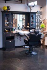 10 | Thomsen & Bauckhage: Friseure mit Wir-Gefühl