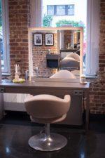12 | Thomsen & Bauckhage: Friseure mit Wir-Gefühl