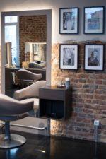 17 | Thomsen & Bauckhage: Friseure mit Wir-Gefühl