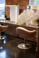 2 | Thomsen & Bauckhage: Friseure mit Wir-Gefühl