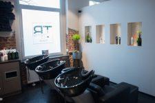 28 | Thomsen & Bauckhage: Friseure mit Wir-Gefühl