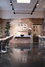 8 | Thomsen & Bauckhage: Friseure mit Wir-Gefühl