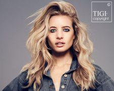 TIGI Copyright - L. A. LIGHTS - Bild