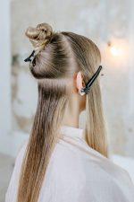 Frisuren-Trends 3 - Moser goes Urban: Wavy & Sleek Longhair Cut