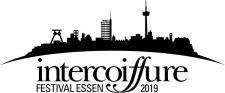 1 | Intercoiffure Festival 2.0
