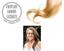 Ausbildung zum Naturcoiffeur an der NaturHaarFachschule - jetzt auch in Deutschland - Bild