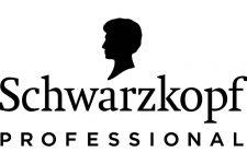 Frisuren-Trends 1 - Essential Look: Urbaganza Catwalk-Look Amy