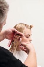 Frisuren-Trends 16 - Essential Look: Urbaganza Catwalk-Look Amy