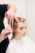 Frisuren-Trends 17 - Essential Look: Urbaganza Catwalk-Look Amy