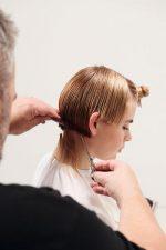 Frisuren-Trends 19 - Essential Look: Urbaganza Catwalk-Look Amy