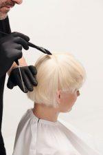 Frisuren-Trends 23 - Essential Look: Urbaganza Catwalk-Look Amy