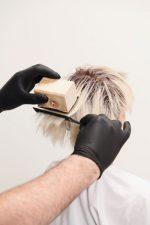 Frisuren-Trends 26 - Essential Look: Urbaganza Catwalk-Look Amy