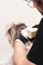 Frisuren-Trends 28 - Essential Look: Urbaganza Catwalk-Look Amy