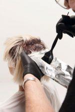 Frisuren-Trends 29 - Essential Look: Urbaganza Catwalk-Look Amy