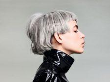 Frisuren-Trends 3 - Essential Look: Urbaganza Catwalk-Look Amy