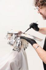 Frisuren-Trends 31 - Essential Look: Urbaganza Catwalk-Look Amy