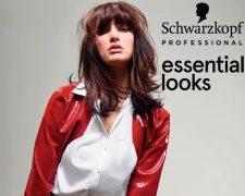 Essential Look: Urbaganza Catwalk-Look Masha - Bild