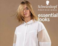 Essential Look: Texture Tension Salon-Look Bo - Bild