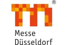 1 | Steffen Jantz wird Director MarCom der Messe Düsseldorf