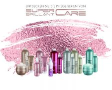 SUPER BRILLANT CARE MOISTURE - Bild