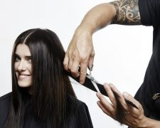 Step-by-Step Marie - Great Lengths: Step-by-Step - Anleitungen