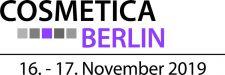 2 | COSMETICA Berlin 2019