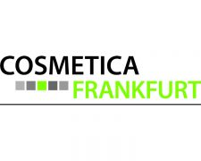 COSMETICA Frankfurt 2020 - Bild