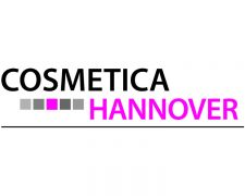 ++ Absage ++ COSMETICA Hannover 2020 - Bild