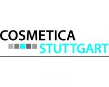 COSMETICA Stuttgart 2020 - Bild