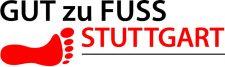 2 | ++ Absage ++ GUT zu FUSS Stuttgart 2020