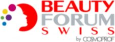 2 | BEAUTY FORUM SWISS 2020