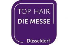 2 | TOP HAIR Düsseldorf - DIE MESSE 2021