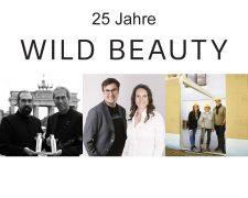 25 Jahre Wild Beauty - Bild
