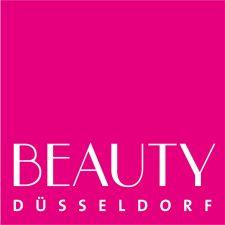 2 | BEAUTY DÜSSELDORF 2020 - Erstklassige Fachmesse und hochwertiges Fachprogramm