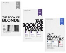 The Book of beautiful Hair: Die Paul Mitchell® Xmas-Sets 2019 - Bild