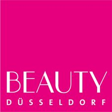 1 | BEAUTY DÜSSELDORF: European Make-up Awards