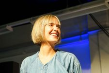 11 | Kölner Friseurgroßhändler Bergrath feierte das Friseurhandwerk bei der eigenen Hausmesse