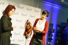14 | Kölner Friseurgroßhändler Bergrath feierte das Friseurhandwerk bei der eigenen Hausmesse