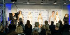 5 | Kölner Friseurgroßhändler Bergrath feierte das Friseurhandwerk bei der eigenen Hausmesse