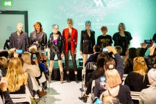 19 | TIGI Inspiration Days: Neues Seminarkonzept begeistert mit angesagten Trends & Looks aus London