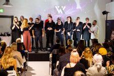 4 | TIGI Inspiration Days: Neues Seminarkonzept begeistert mit angesagten Trends & Looks aus London