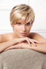 Frisuren-Trends 1 - Perücken-Styles in Sterne-Qualität