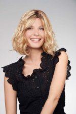 Frisuren-Trends 4 - Perücken-Styles in Sterne-Qualität