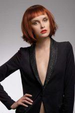 Frisuren-Trends 5 - Perücken-Styles in Sterne-Qualität