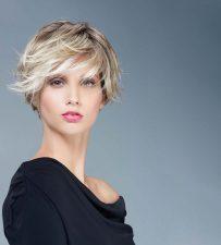 Frisuren-Trends 6 - Perücken-Styles in Sterne-Qualität