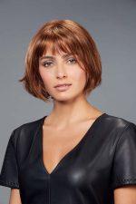 Frisuren-Trends 7 - Perücken-Styles in Sterne-Qualität