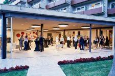 1 | Open Business Congress Mallorca 2019