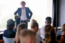 4 | Open Business Congress Mallorca 2019