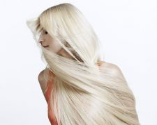 Step-by-Step Jenny - Great Lengths:
