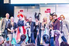 11 | hairGAMES 2019: Die Champions des Friseurhandwerks